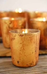 Threshold Candle Holder by 20 Best Alibaba Images On Pinterest Rose Gold Antique Copper