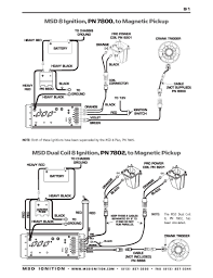 rev wiring diagram three phase motor connection star delta y icirc
