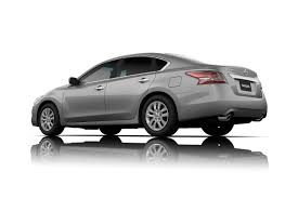 Nissan Altima White - nissan altima for sale in germantown md at criswell nissan