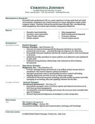 sample resume for a banker from resumewriters com resumes
