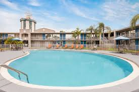 days inn orlando international drive 5858 international dr