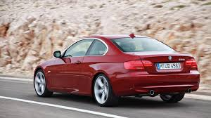 bmw 335i convertible 2010 2011 bmw 335i coupe and convertible photo gallery autoblog