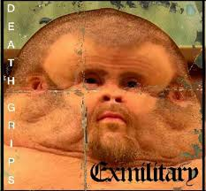 Graham Meme - death grahams exmilitary graham know your meme