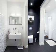 Great Fixtures Bathroom Modern Toilet Design Great Modern Bathrooms Fixtures