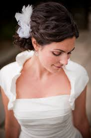 romantic updo want try out another fancy updo about