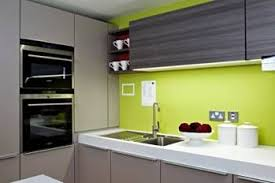 grey and green kitchen lime green kitchen trendy about best lime green kitchen accessories