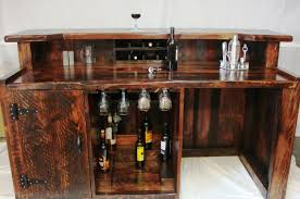 Drury Designs by Bar Living Room Bar Awesome Mini Bar For Apartment 15 Custom