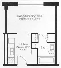 Apartment Designs And Floor Plans 70 Best House Plans Multi Family Images On Pinterest House