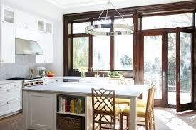 kitchen design brooklyn kitchen brooklyn bloomingcactus me