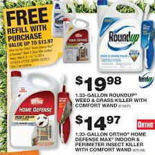 home depot black friday adds home depot spring black friday sale free 14 in product