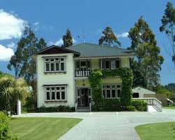 Interior Designer New Zealand by Home Interior Design Newzealand Homes Designs
