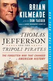 interview brian kilmeade in marietta for book signing friday