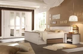 Schlafzimmer Komplett M Ax Bild Schlafzimmer Mit P Max Maßmöbel Aus österreich 1 Und 17 Jpg