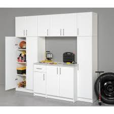 kitchen storage cabinets home depot 32 in elite storage cabinet