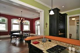 Dining Room Additions Farmhouse Dining Room Addition Best Decor - Dining room addition