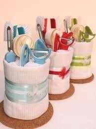 towel cakes best 25 towel cakes ideas on wedding towel cakes