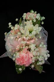 97 best prom images on pinterest prom flowers prom corsage and