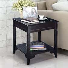 hospital style bedside table side tables bedside table tray my comfy bedside table laptop tray