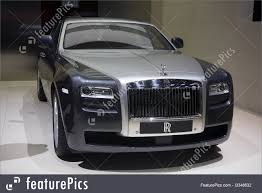 roll royce concept download 2011 rolls royce 102ex electric concept oumma city com