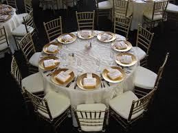 best wedding decor rentals los angeles images inspiration
