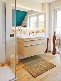 wohnideen haus 2014 haus 2014 das duschbad im erdgeschoss bathrooms interior