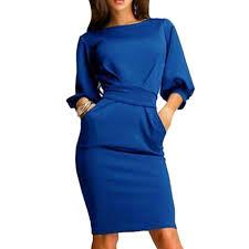 Cheap Sashes Online Get Cheap Sashes Wear Aliexpress Com Alibaba Group