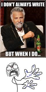 Most Interesting Man In The World Meme - image 188746 the most interesting man in the world know