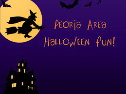 spirit halloween bloomington il spooktacular tips for a safe halloween enjoy peoria promoting the