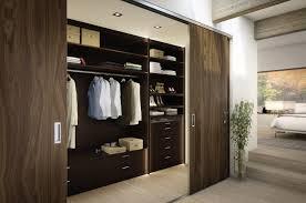 Kleines Schlafzimmer Platzsparend Einrichten Herrlich Kleine Schlafzimmer Schrank Ideen Lustig Kleiner