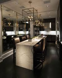 Luxury Dining Room Furniture Dining Room Good White Rectangle Modern Glass Luxury Dining Room