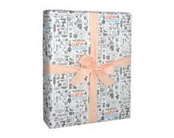 bulk christmas wrapping paper gift wrap bulk christmas wrapping paper snowflakes