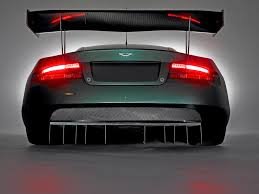 lexus isf rear diffuser ultimate exhaust tip for the is f see picture clublexus