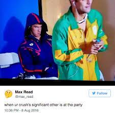 Michael Phelps Meme - michael phelps face memes tumblr