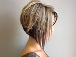 graduated short bob hairstyle pictures side view of graduated bob haircut cute short haircut 2014