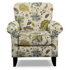 kroehler custom accent chairs american signature furniture