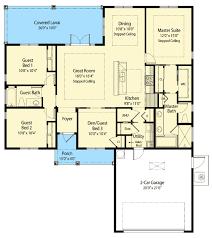 plan 33117zr net zero energy saver house plan energy saver