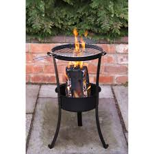 patio table with heater fire pits jtf com