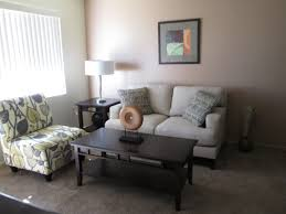 section 8 housing and apartments for rent in ventura county