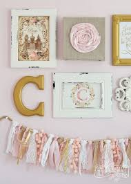 White Shabby Chic Bedroom by Best 25 Shabby Chic Pink Ideas On Pinterest Shabby Chic
