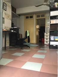 chambre et bureau dans la m麥e pi鐵e kowloon 2018 avec photos top 20 des locations de vacances à