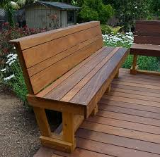 Wooden Bench Plan 15 Free Bench Plans For The Beginner And Beyond Hashtag Digitals