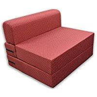 Sofa Without Back by Sofas Buy Sofas U0026 Couches Online At Best Prices In India Amazon In