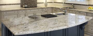 Discount Kitchen Cabinets Kansas City Quality Affordable Cabinet Tub Countertop Sink U0026 Tile