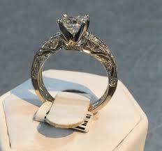 cost of wedding bands wedding rings average wedding band cost how much does it cost to