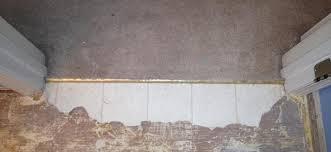 flooring how to install linoleum floor carpet home