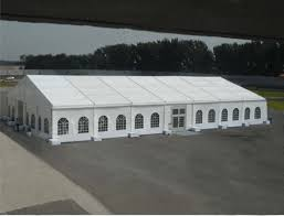air conditioned tent tents and event rentals in abuja services