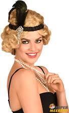 flapper headband flapper headband vintage ebay