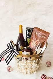 gift baskets for gift baskets broken