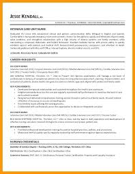 nursing resume objective labor and delivery resume arieli me