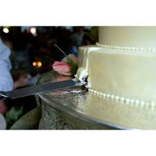 wedding cake layer what each layer means in wedding cakes our everyday